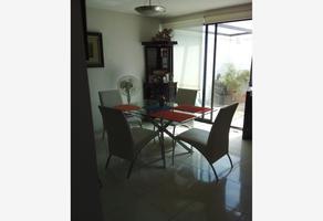Foto de casa en venta en monte titanio 229, residencial campestre, irapuato, guanajuato, 17289606 No. 03
