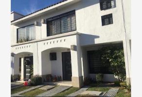 Foto de casa en venta en monte titanio 312, residencial campestre, irapuato, guanajuato, 17369511 No. 01