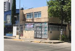 Foto de casa en venta en monte urales 992, independencia oriente, guadalajara, jalisco, 0 No. 01