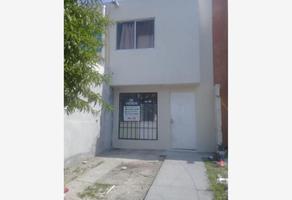Foto de casa en venta en monte vancouver 304 a 304, residencial terranova, juárez, nuevo león, 0 No. 01
