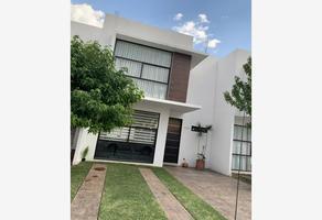 Foto de casa en venta en monte vento 1, monte blanco, morelia, michoacán de ocampo, 0 No. 01