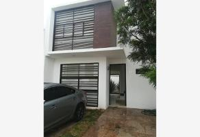 Foto de casa en renta en monte vento 12, francisco javier clavijero, morelia, michoacán de ocampo, 0 No. 01