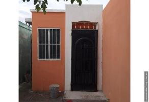 Foto de casa en venta en  , monte verde, juárez, nuevo león, 0 No. 01