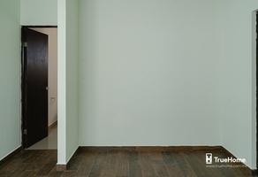 Foto de casa en venta en monte vesubio , villas de la hacienda, monterrey, nuevo león, 21266747 No. 01