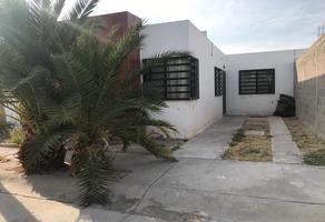 Foto de casa en venta en monte xanic , rancho nuevo, soledad de graciano sánchez, san luis potosí, 0 No. 01