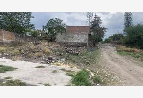 Foto de terreno industrial en venta en montealban 119, loma bonita, querétaro, querétaro, 0 No. 01