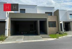 Foto de casa en renta en montealban residencial , privada residencial villas del uro, monterrey, nuevo león, 0 No. 01