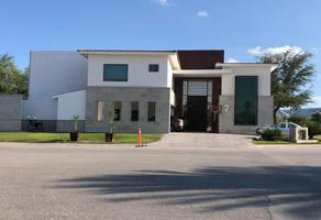 Foto de casa en venta en montebello 1, montebello, torreón, coahuila de zaragoza, 21569226 No. 01