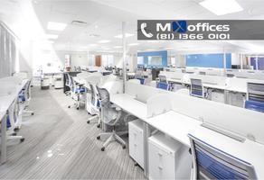 Foto de oficina en renta en montebello 1, zona montebello, san pedro garza garcía, nuevo león, 12907412 No. 01