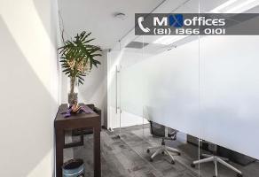Foto de oficina en renta en montebello 1, zona montebello, san pedro garza garcía, nuevo león, 0 No. 02