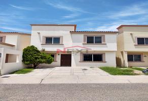 Foto de casa en venta en montebello 52, paseo de la colina ii, hermosillo, sonora, 0 No. 01