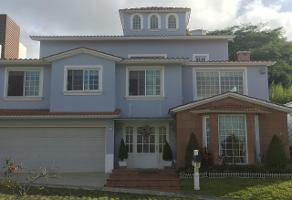Casas En Venta En Rubi Animas Xalapa Veracruz D Propiedades Com