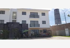 Foto de departamento en venta en  , montebello, aguascalientes, aguascalientes, 0 No. 01