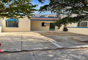 Foto de casa en renta en  , montebello, culiacán, sinaloa, 18572223 No. 01