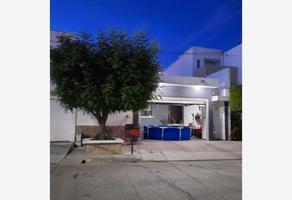 Foto de casa en venta en . ., montebello, culiacán, sinaloa, 19158773 No. 01