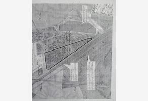 Foto de terreno comercial en venta en  , montebello della stanza, aguascalientes, aguascalientes, 14690397 No. 01