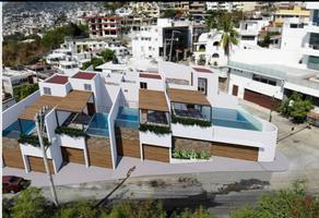 Foto de casa en venta en montebello , hornos insurgentes, acapulco de juárez, guerrero, 0 No. 01
