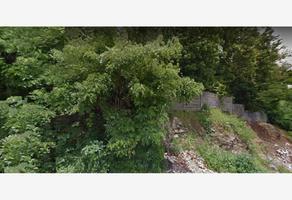 Foto de terreno habitacional en venta en montebello , hornos insurgentes, acapulco de juárez, guerrero, 0 No. 01