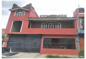 Foto de casa en venta en  , montebello, jacona, michoacán de ocampo, 18347703 No. 01