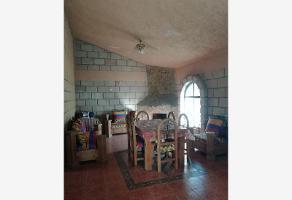 Foto de rancho en renta en  , montebello, juárez, chihuahua, 6334169 No. 01