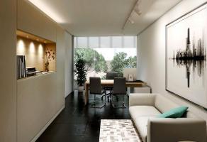 Foto de edificio en venta en  , montebello, mérida, yucatán, 11703252 No. 01