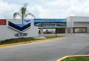Foto de local en renta en  , montebello, mérida, yucatán, 11854526 No. 01