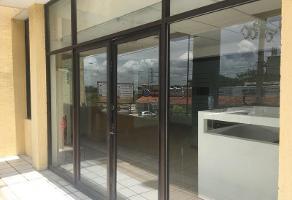 Foto de local en renta en  , montebello, mérida, yucatán, 12585539 No. 01