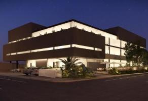 Foto de edificio en renta en  , montebello, mérida, yucatán, 13816315 No. 01