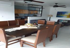 Foto de casa en renta en  , montebello, mérida, yucatán, 13928190 No. 01