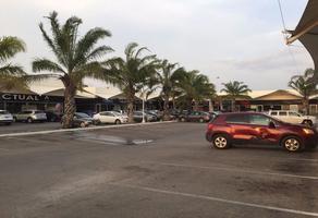 Foto de local en renta en  , montebello, mérida, yucatán, 13972850 No. 01