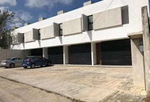 Foto de casa en renta en  , montebello, mérida, yucatán, 14000762 No. 01