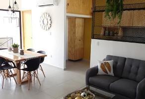 Foto de casa en renta en  , montebello, mérida, yucatán, 14051333 No. 01