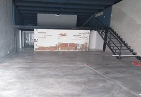 Foto de local en renta en  , montebello, mérida, yucatán, 14382327 No. 01