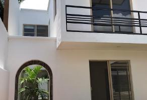 Foto de casa en venta en  , montebello, mérida, yucatán, 15148674 No. 01