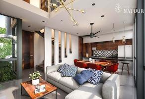 Foto de casa en venta en  , montebello, mérida, yucatán, 15369840 No. 01