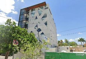 Foto de edificio en venta en  , montebello, mérida, yucatán, 0 No. 01