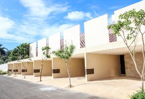 Foto de rancho en venta en  , montebello, mérida, yucatán, 0 No. 01