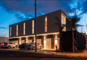 Foto de rancho en venta en  , montebello, mérida, yucatán, 16966137 No. 01