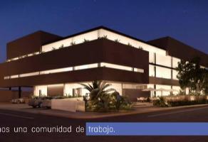 Foto de oficina en renta en  , montebello, mérida, yucatán, 17393766 No. 01