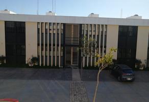 Foto de departamento en renta en  , montebello, mérida, yucatán, 19098293 No. 01