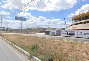 Foto de terreno comercial en renta en  , montebello, mérida, yucatán, 19190875 No. 01