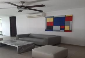 Foto de departamento en renta en  , montebello, mérida, yucatán, 19194215 No. 01