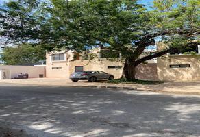 Foto de departamento en renta en  , montebello, mérida, yucatán, 19321256 No. 01