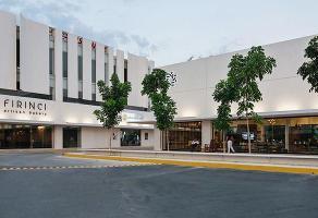 Foto de local en renta en  , montebello, mérida, yucatán, 7035221 No. 01