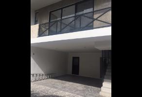 Foto de casa en condominio en venta en  , montebello, mérida, yucatán, 9750672 No. 01
