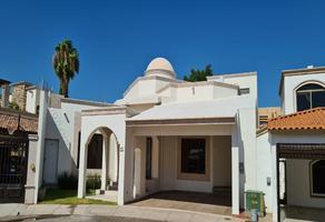 Foto de casa en venta en montebello , montebello, hermosillo, sonora, 0 No. 01