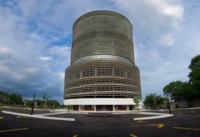 Foto de edificio en venta en montebello , montebello, mérida, yucatán, 0 No. 01