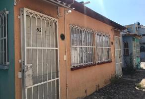 Foto de casa en venta en montebello , montebello, san cristóbal de las casas, chiapas, 0 No. 01