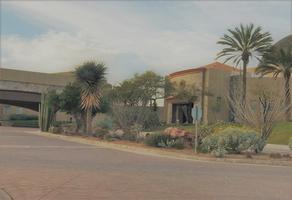 Foto de terreno habitacional en venta en montebello , montebello, torreón, coahuila de zaragoza, 17308705 No. 01