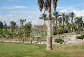 Foto de terreno habitacional en venta en  , montebello, torreón, coahuila de zaragoza, 11839317 No. 01